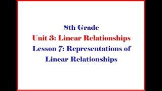 Math 8 3 7 Homework Help Morgan