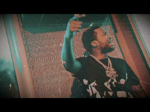Meek Mill Type Beat -