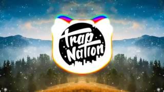 Tony Junior & JETFIRE feat. Rivero - Police (Savagez Remix)