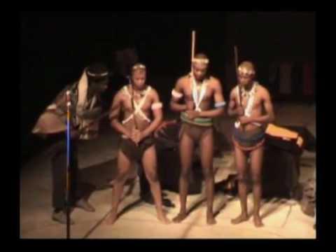 Download Kalushi - The Story of Solomon Mahlangu