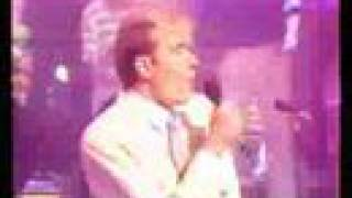 HQ - ABC - When Smokey Sings - Top of the Pops 1987