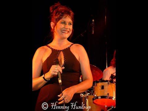 Angel with a broken wing - Heidi Hauge