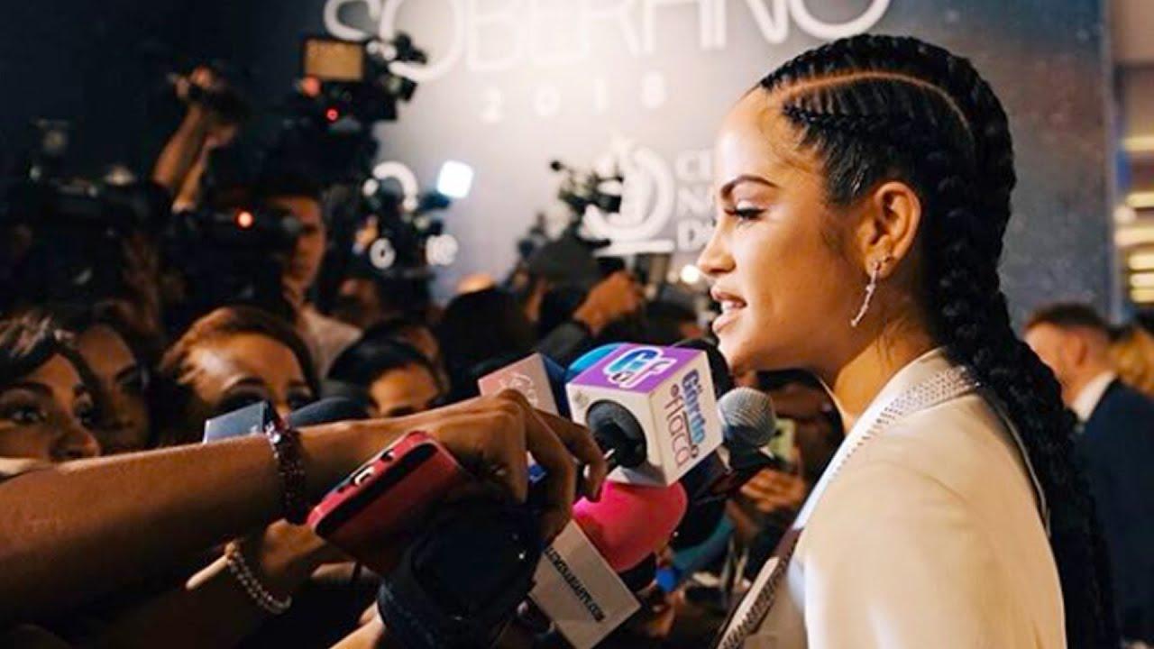 natti-natasha-premios-soberano-2018-recap