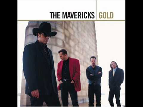 Raul Malo & The Mavericks - The Bottle Let Me Down. mp3