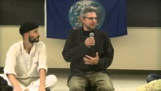 pancho-ramos-stierle-amp-jonathan-youtt-urban-permaculture-one-heart-one-home-one-block-at-a-time