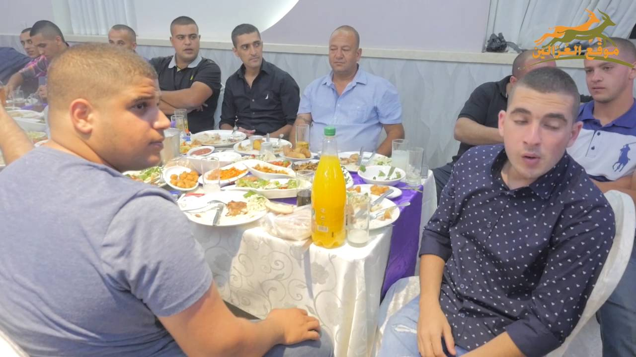 حفلة سوري رحيم طوبا