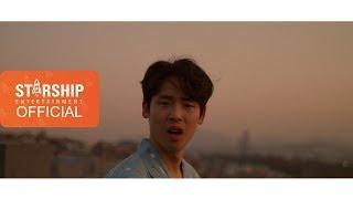 [Teaser] 브라더수(BrotherSu) - 왜그러냐 (Feat. 개코)