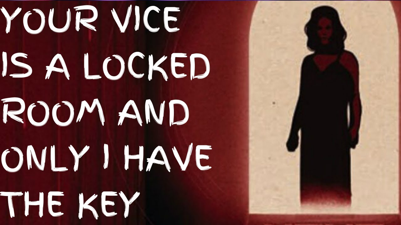 Download YOUR VICE IS A LOCKED ROOM AND ONLY I HAVE THE KEY (1972) - Movie Review