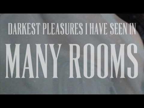 Scarlett Rose - Cherry Blossom (Official Lyric Video)
