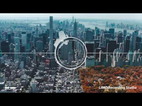 Color Me In - Tommy Ljungberg [1 HOUR VERSION]