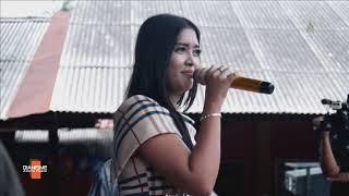 Gambar cover TURU NING PAWON VERA CANTIKA PB GIRI JAYA 13 03 2019