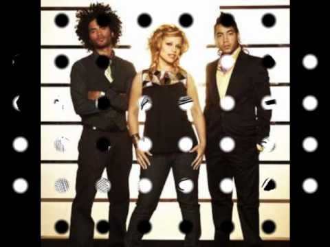 Live Out Loud by Group 1 crew