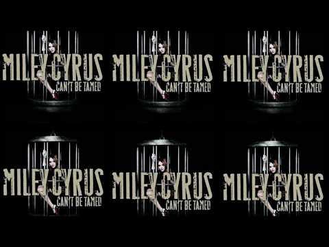 miley cyrus new album download