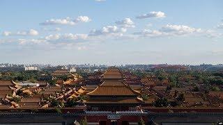 时事大家谈:红三代故宫炫富惹众怒,民众反特权意识大爆发?