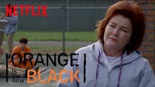 Orange is the New Black | Featurette: Ensemble Cast | Netflix