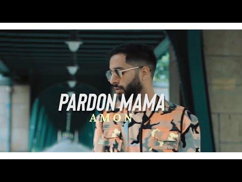 AMON – Pardon Mama