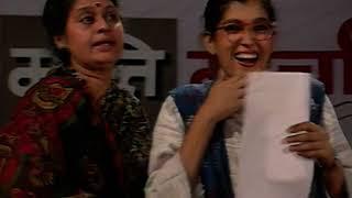 Filmi Chakkar | Hindi TV Serial | Episode - 36 | Best Scene | Zee TV