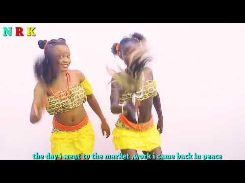 mmiri-mariam-best-of-nigeria-igbo-cultural-dance- -nolly-rainbow-kids
