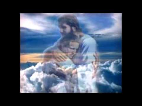 When We Pray - Chronicle