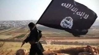 How close is the US to eradicating ISIS?