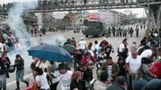 vandalo ska-p colombia!!!!