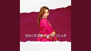 Bhodpey Phosar (Tibetan Song)