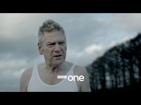 Wallander: Series 4 Episode 3 Trailer - BBC One