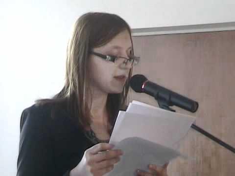 Birutė Grašytė LP 2011