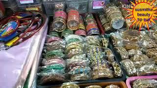 Salem ஹோம்நீட்ஸ் 50,40,30,20,10, Rupees shop in thamil