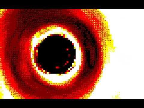 Carbon Monoxide by Hedelmae (HD)