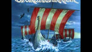 Stormwarrior - Nighte Of The Storme (Bonus Track)