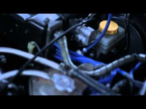 Car Build NZ How To Install An Electronic Boost Gauge