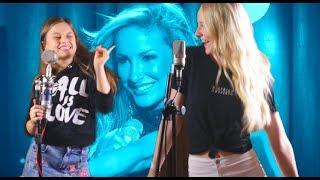 Baixar CANTANDO EM PORTUGUÊS: Bola de Sabão (Claudia Leitte) ft. RAFA GOMES