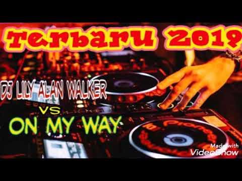 dj-lily-alan-walker-vs-on-my-way