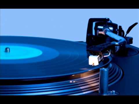 Dj Bazz - Andre & Michelle Dj Gif Remix