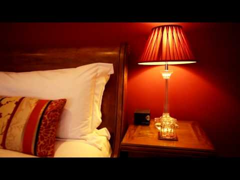 Luxury Whitby Bed & Breakfast B&B Accommodation At Sandpiper House