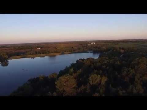 Видео: Sunset Drone Cinematic 2 Devastated - Joey Bada
