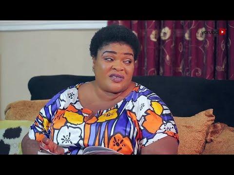 Aralola Latest Yoruba Movie 2017 Drama Premium