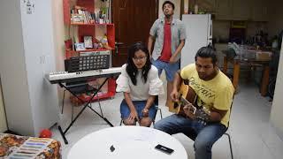 Wo Sikander Hi Guitar Cover|Jo Jeeta Wohi Sikander