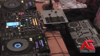 Arkadiy Trifon - Dub & Deep (promo mix)