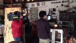 多摩ケーブルテレビー2