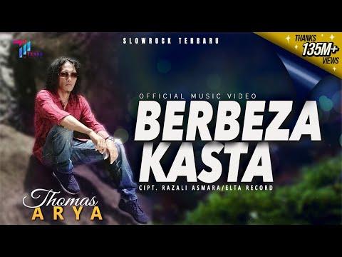 Thomas Arya - Bebeza Kasta