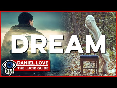 How to Lucid Dream - EASY Tips for Beginners (Effective Lucid Dreaming  Guide)
