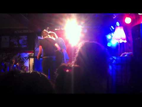 tiny-dancer-from-the-annandale,-sydney---feb-11th-2011