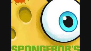 Watch Spongebob Squarepants Campfire Song feat Patrick  Squidward video
