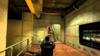 El Matador (E3 2006 Trailer | HQ)