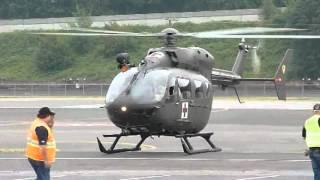Phi cơ trực thăng UH-72A Lakota.mpg
