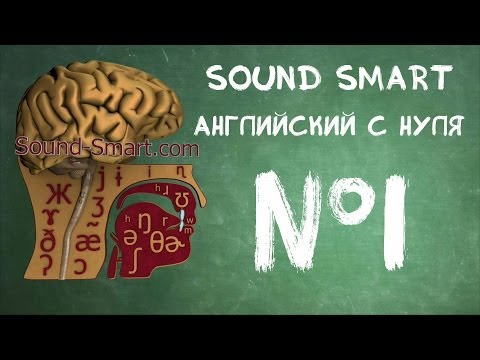 меню Аудио уроки - free-english-
