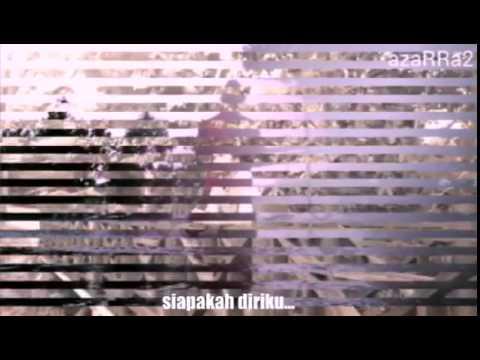 Lagu terbaru Ejai Aziz.pendam