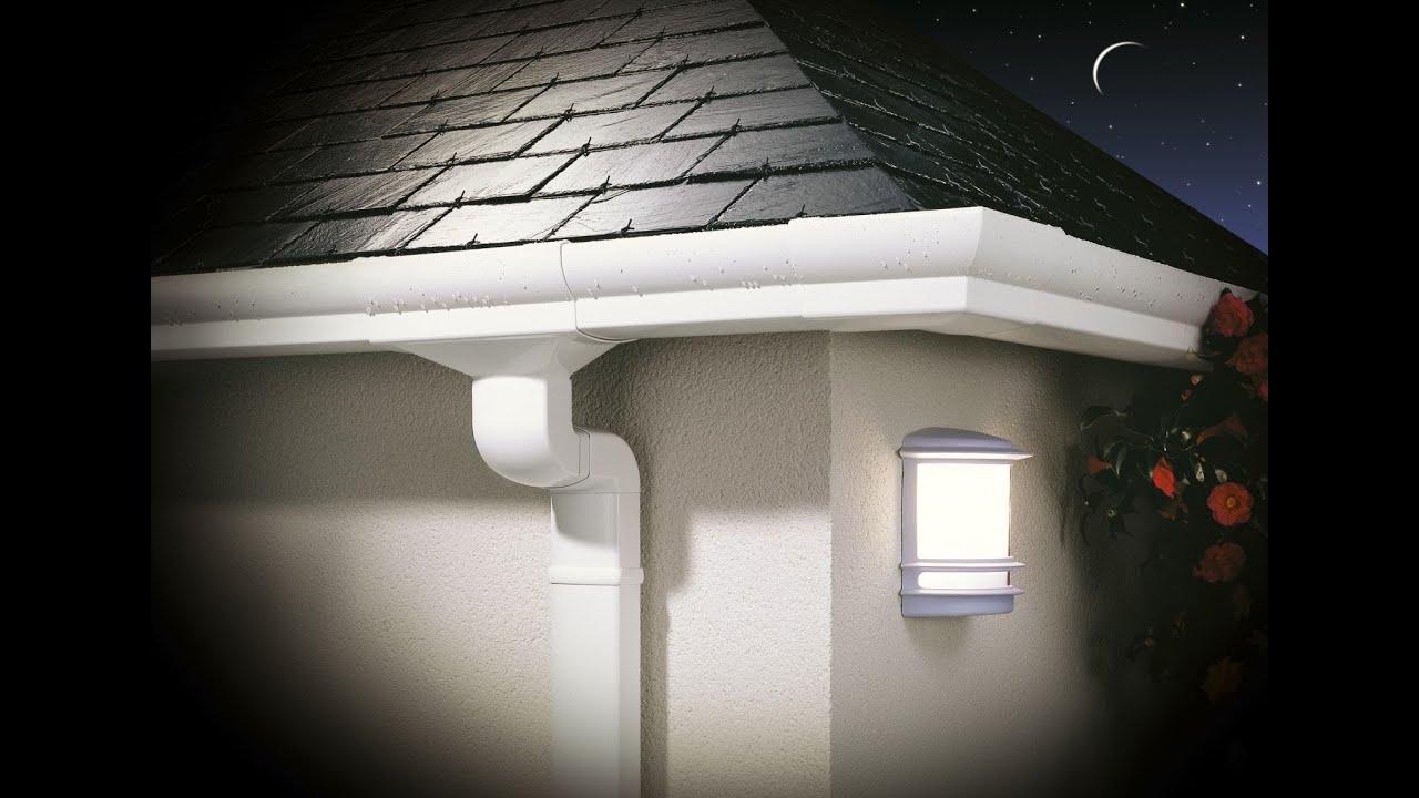 Обзор окна для крыши Fakro - Новые возможности мансардных окон .